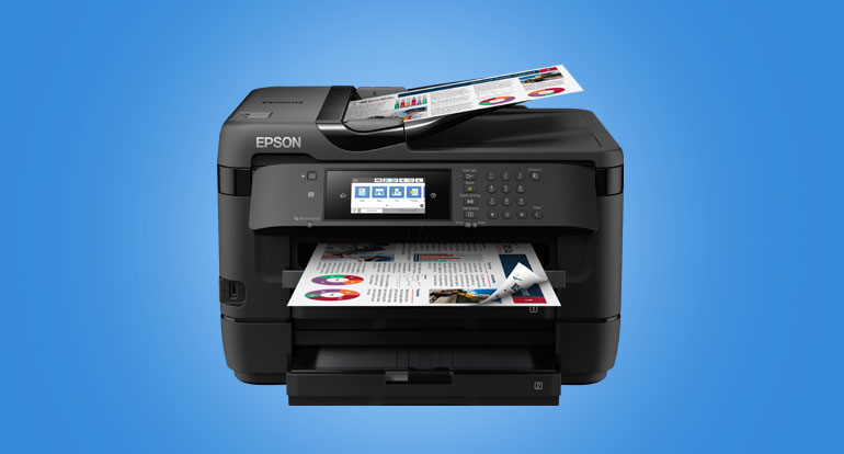 A3 Printer Buying Guide for 2020