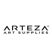 Arteza coupons