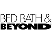 Bed Bath & Beyond coupons