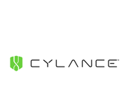 Cylance Consumer Shop coupons