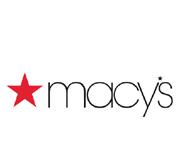 Macys Us coupons
