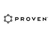 Proven Skincare coupons