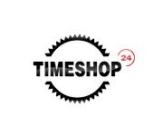 Timeshop24 De coupons