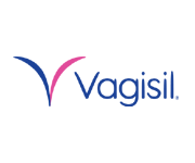 Vagisil coupons