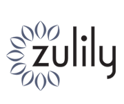 Zulily coupons