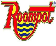 Roompotparks coupons