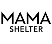 Mama Shelter coupons