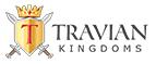 Travian Kingdoms coupons